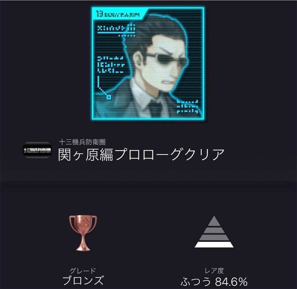 f:id:tatsutatsu2150:20210118071832j:plain