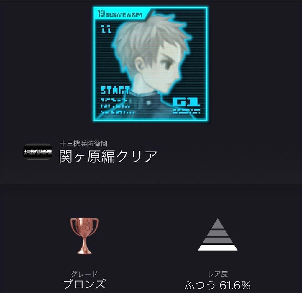 f:id:tatsutatsu2150:20210118072021j:plain