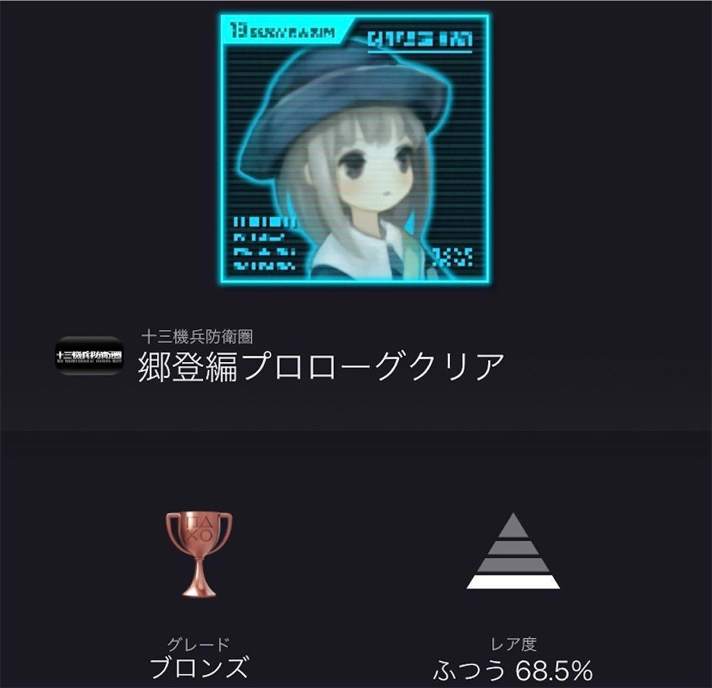 f:id:tatsutatsu2150:20210118072220j:plain