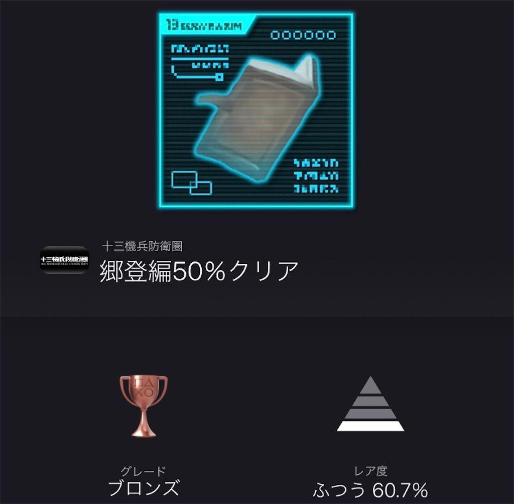 f:id:tatsutatsu2150:20210118072310j:plain