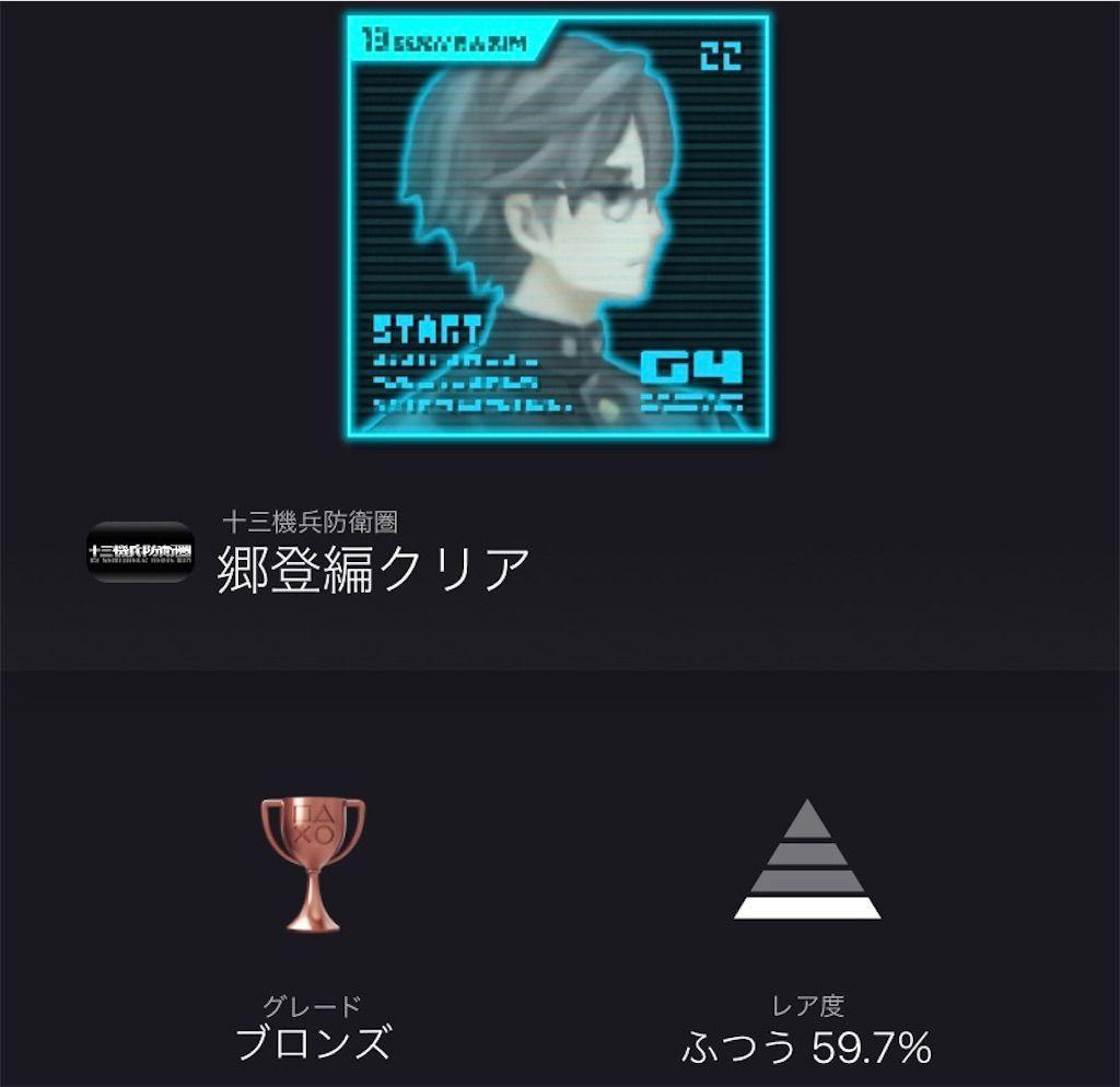 f:id:tatsutatsu2150:20210118072359j:plain