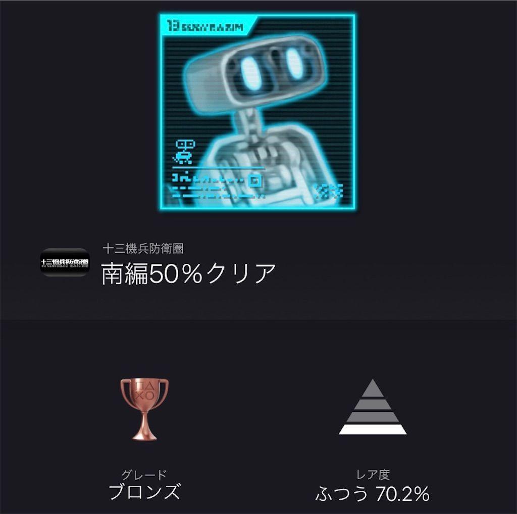 f:id:tatsutatsu2150:20210118072648j:plain