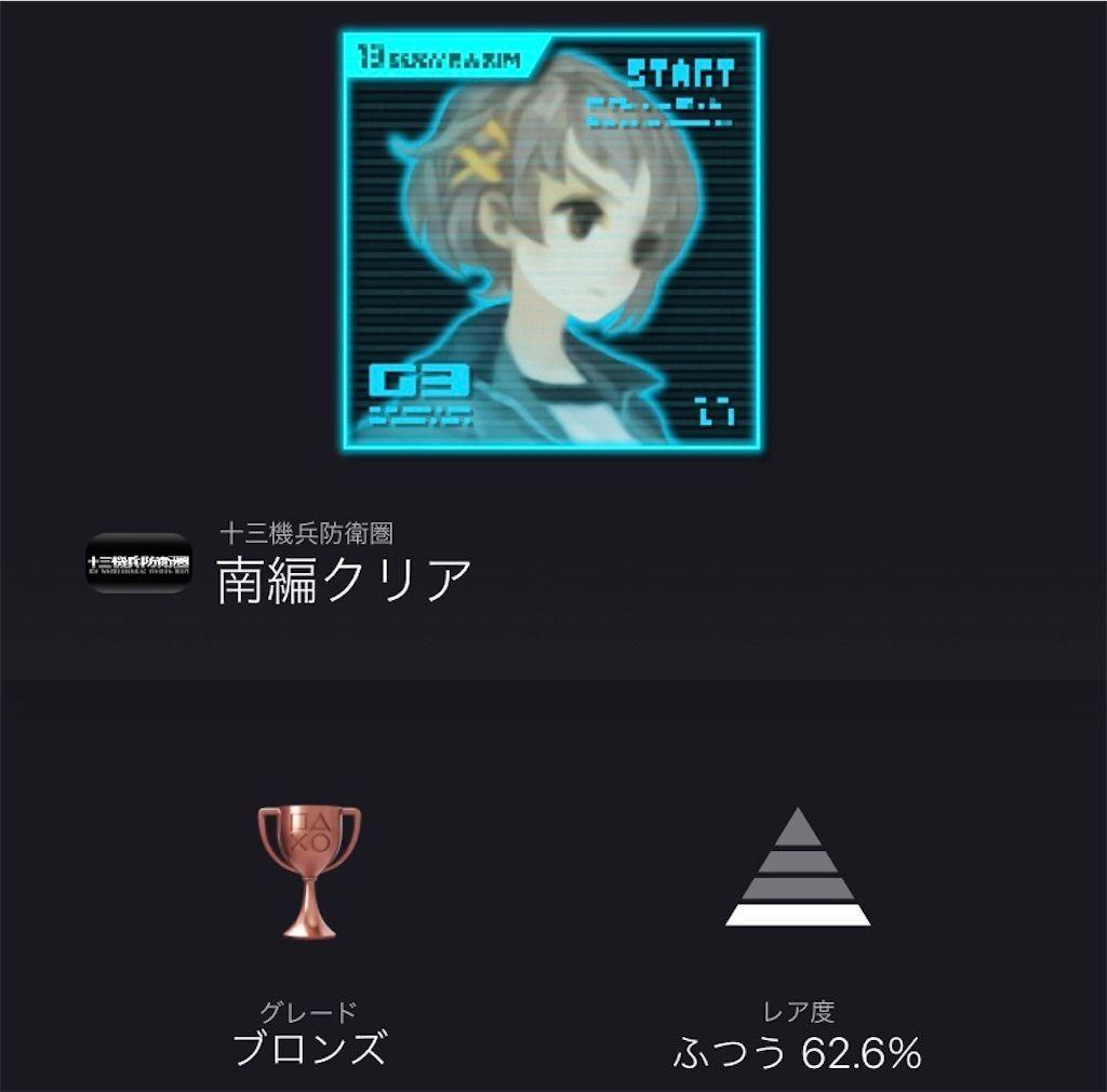 f:id:tatsutatsu2150:20210118072738j:plain