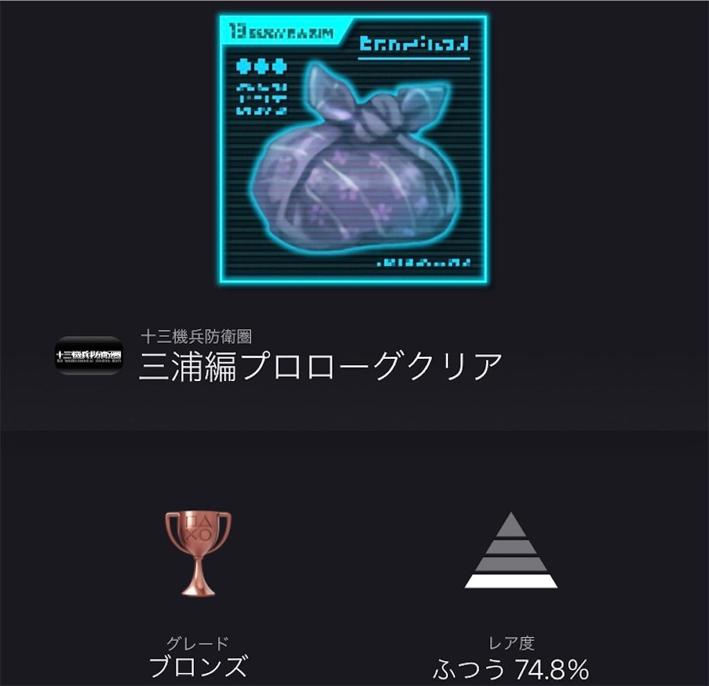 f:id:tatsutatsu2150:20210118072911j:plain