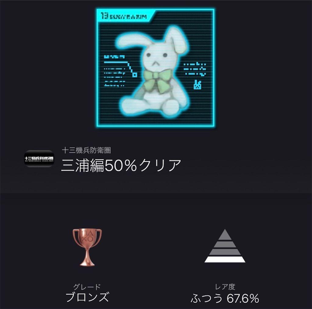 f:id:tatsutatsu2150:20210118072954j:plain