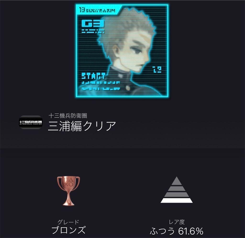f:id:tatsutatsu2150:20210118073035j:plain