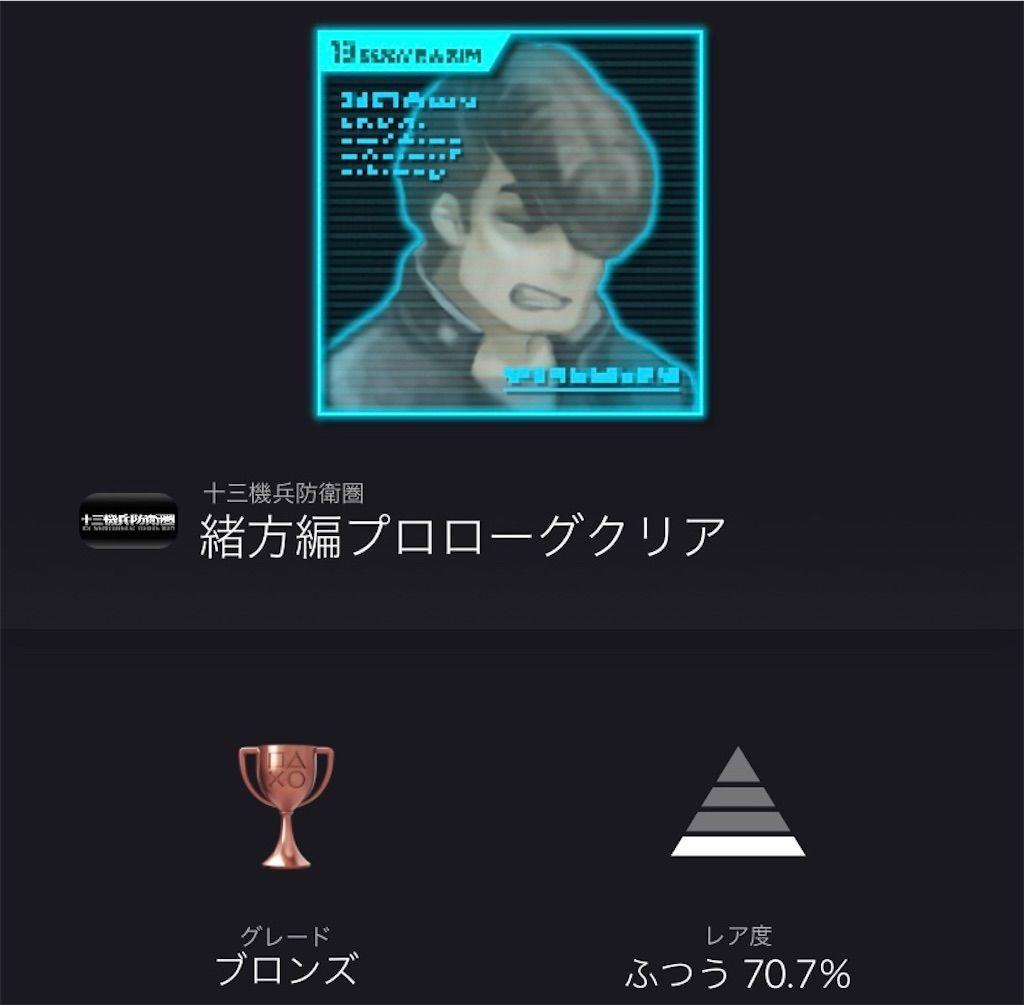 f:id:tatsutatsu2150:20210118073633j:plain