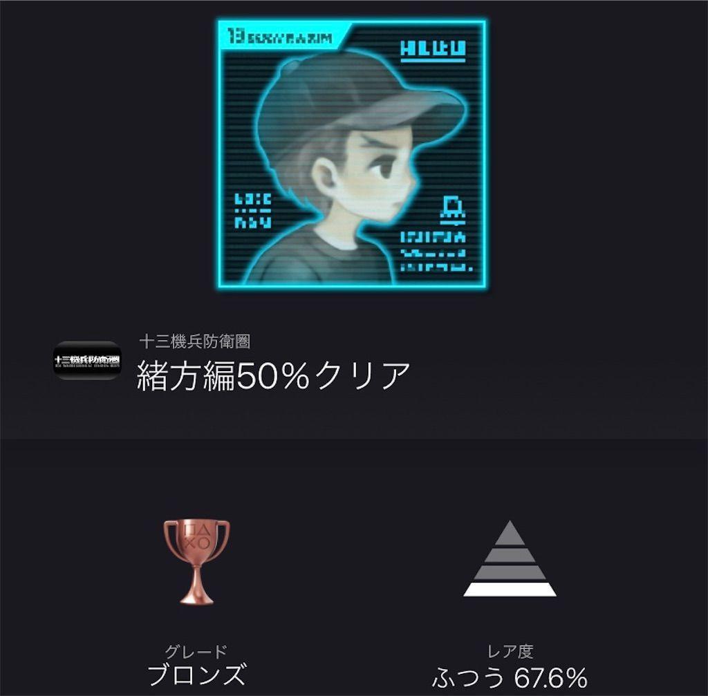 f:id:tatsutatsu2150:20210118073748j:plain