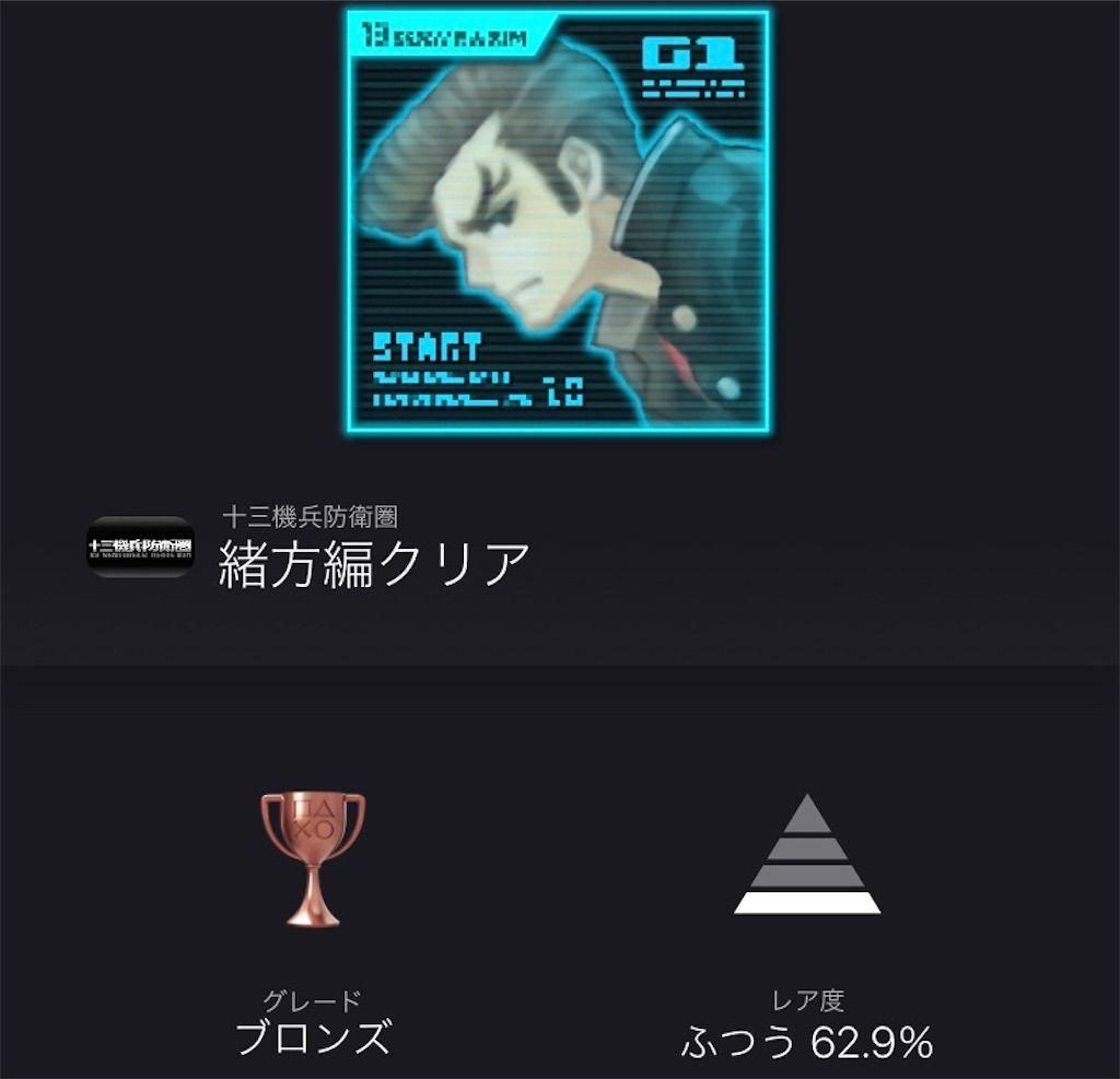 f:id:tatsutatsu2150:20210118073838j:plain