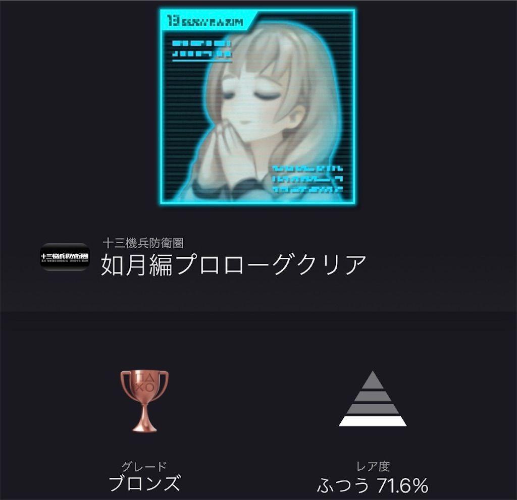 f:id:tatsutatsu2150:20210118074026j:plain