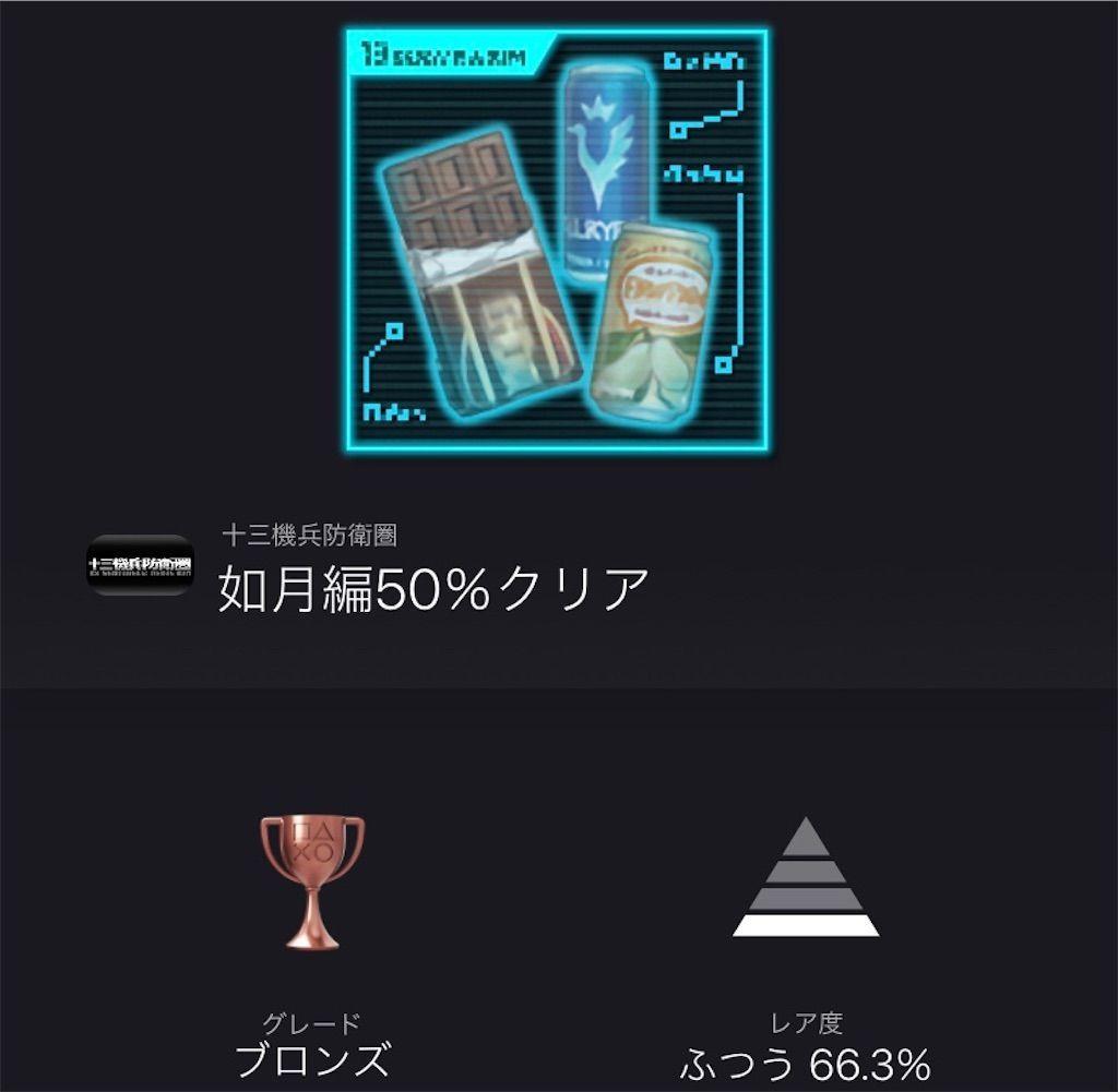 f:id:tatsutatsu2150:20210118074109j:plain