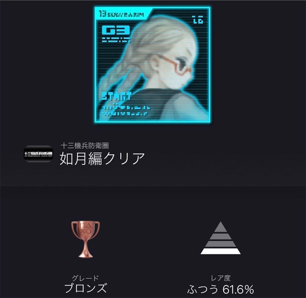 f:id:tatsutatsu2150:20210118074201j:plain
