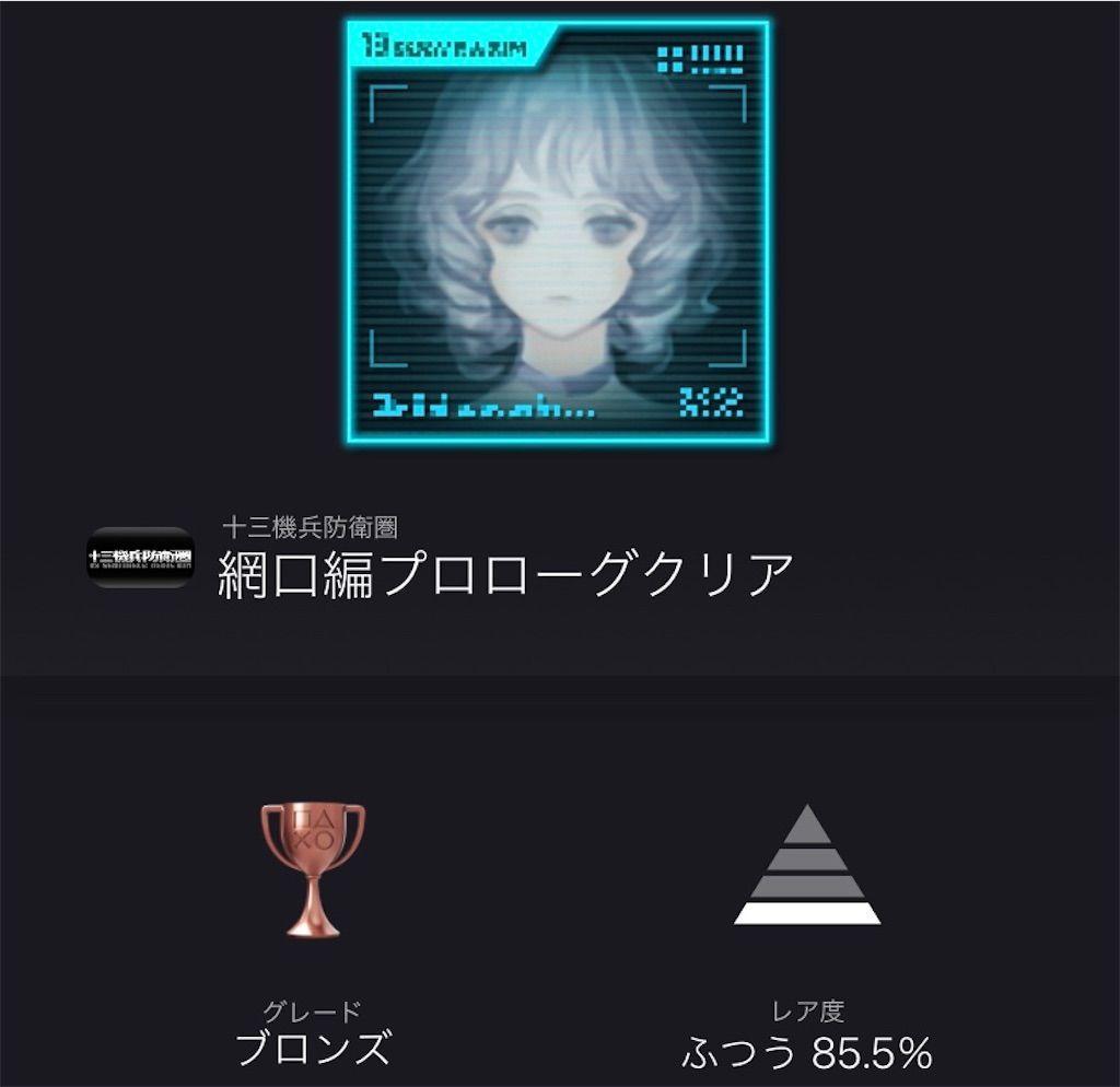 f:id:tatsutatsu2150:20210118074357j:plain