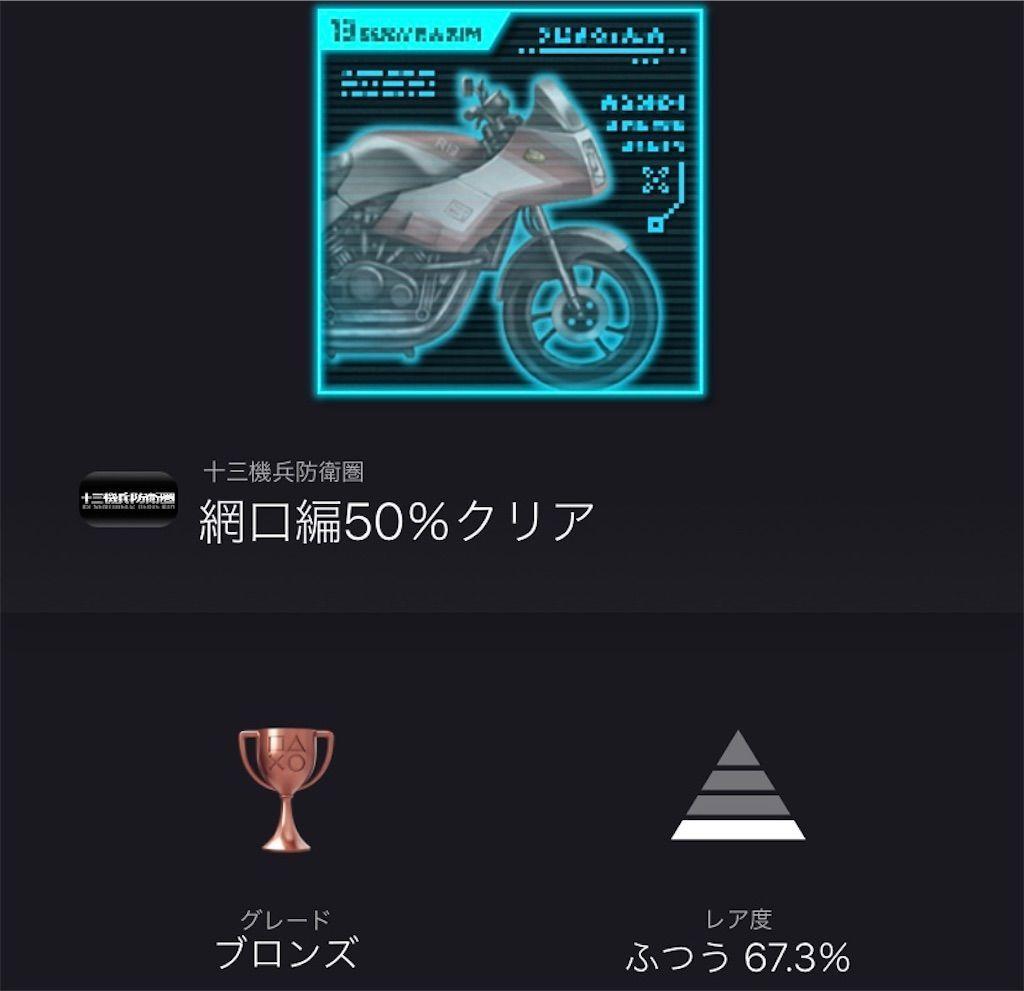 f:id:tatsutatsu2150:20210118074514j:plain