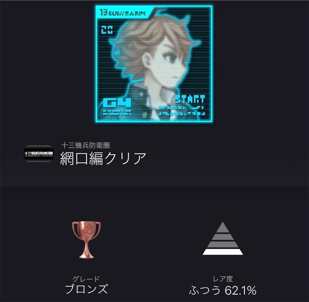 f:id:tatsutatsu2150:20210118074612j:plain