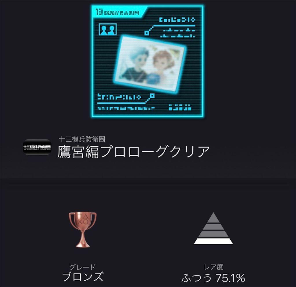 f:id:tatsutatsu2150:20210118074820j:plain