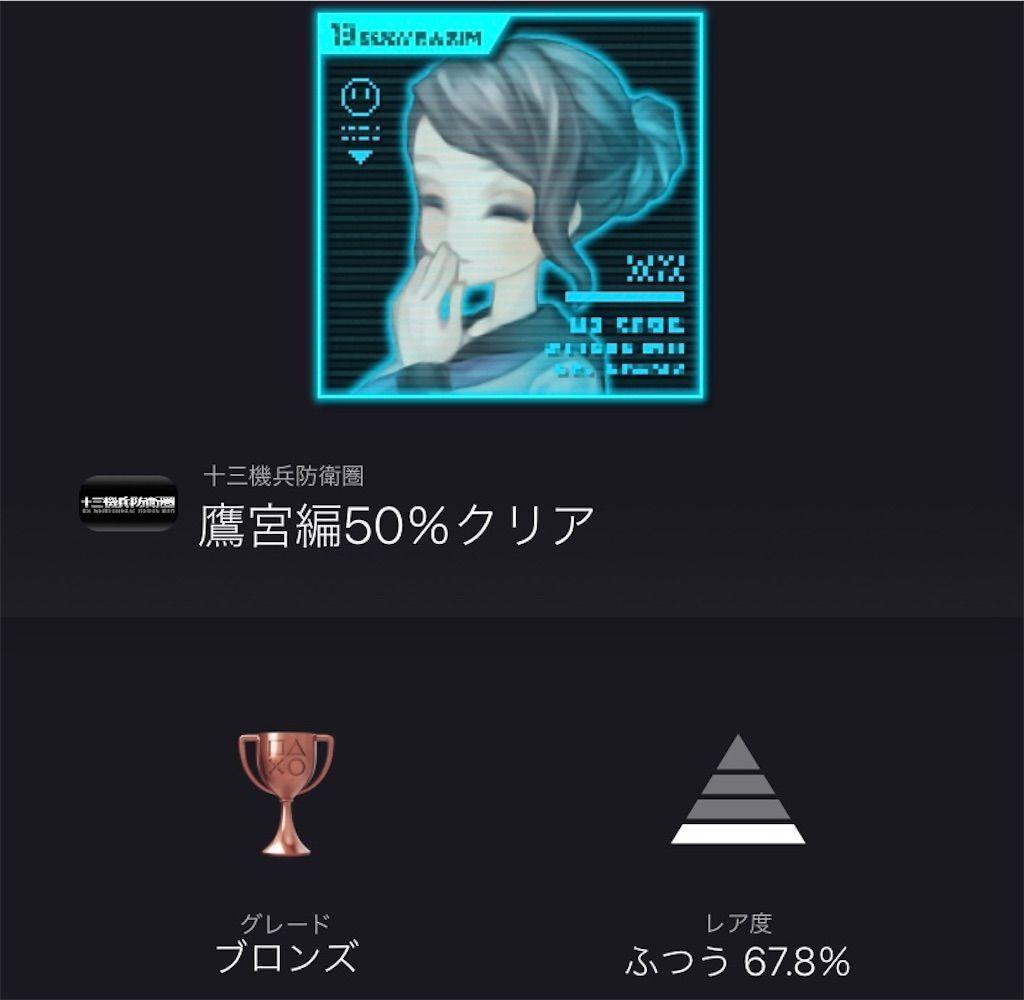 f:id:tatsutatsu2150:20210118074923j:plain