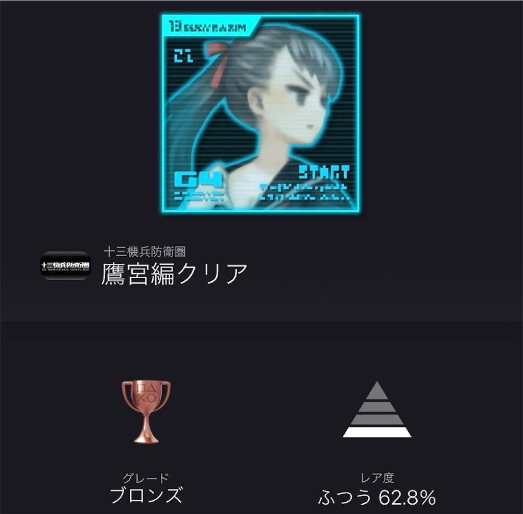 f:id:tatsutatsu2150:20210118075029j:plain