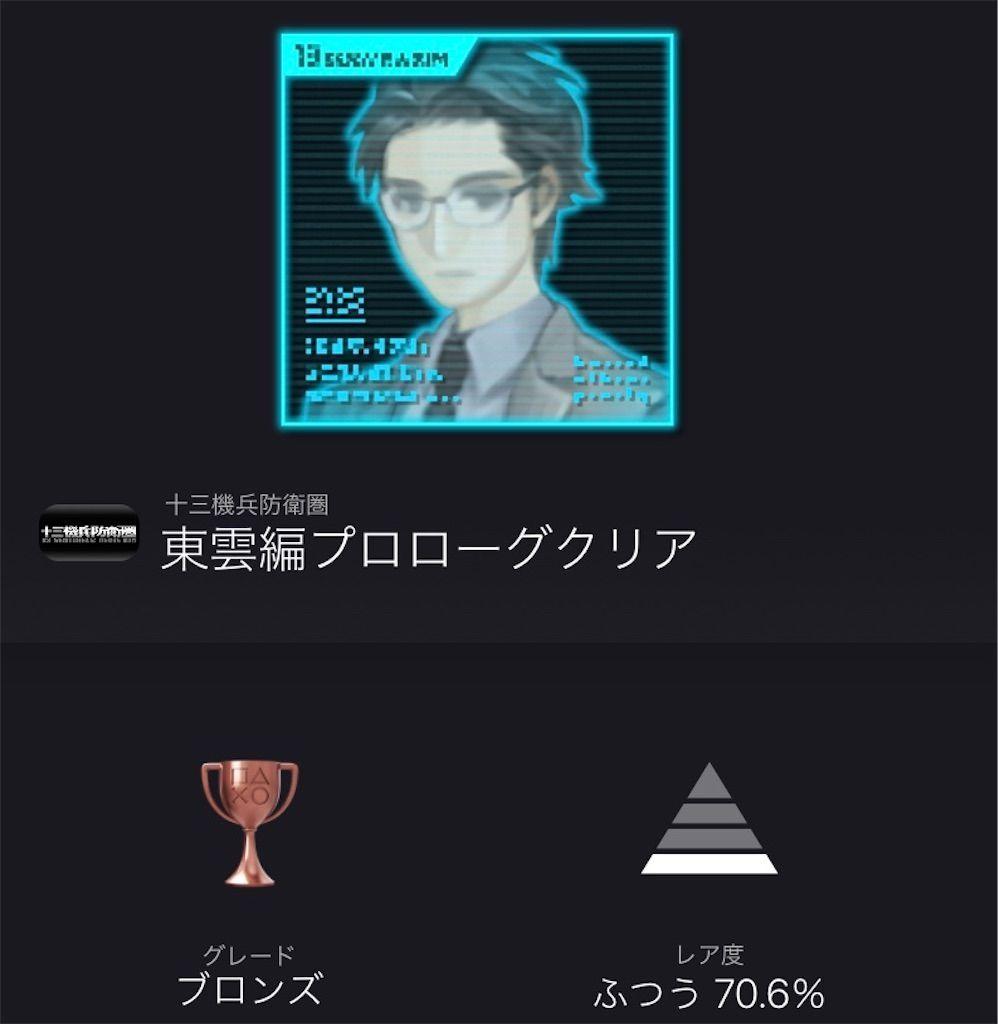 f:id:tatsutatsu2150:20210118075304j:plain