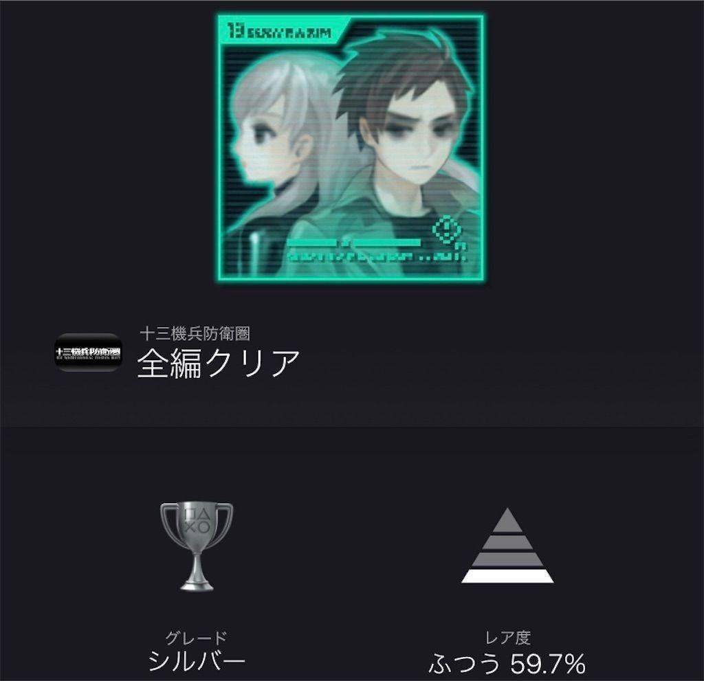 f:id:tatsutatsu2150:20210118075629j:plain