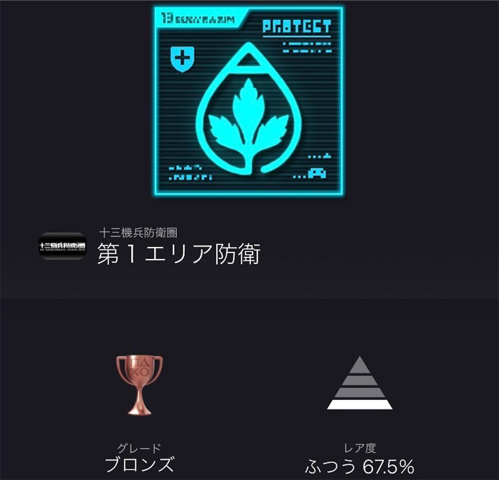 f:id:tatsutatsu2150:20210118075938j:plain