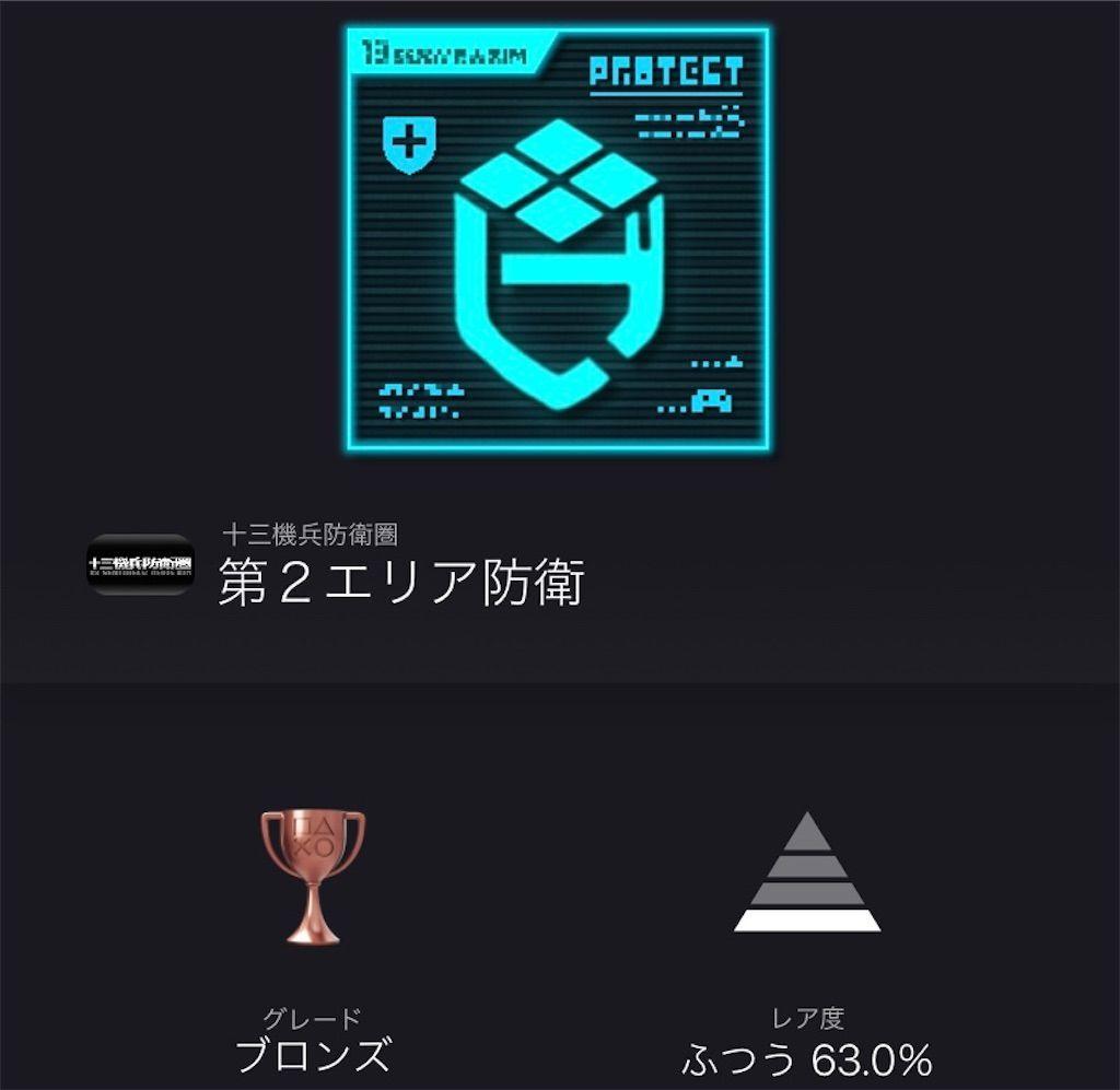 f:id:tatsutatsu2150:20210118080125j:plain