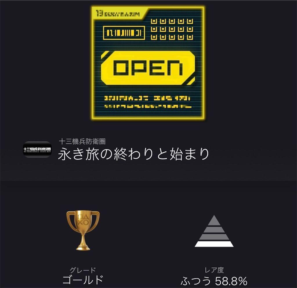 f:id:tatsutatsu2150:20210118080452j:plain