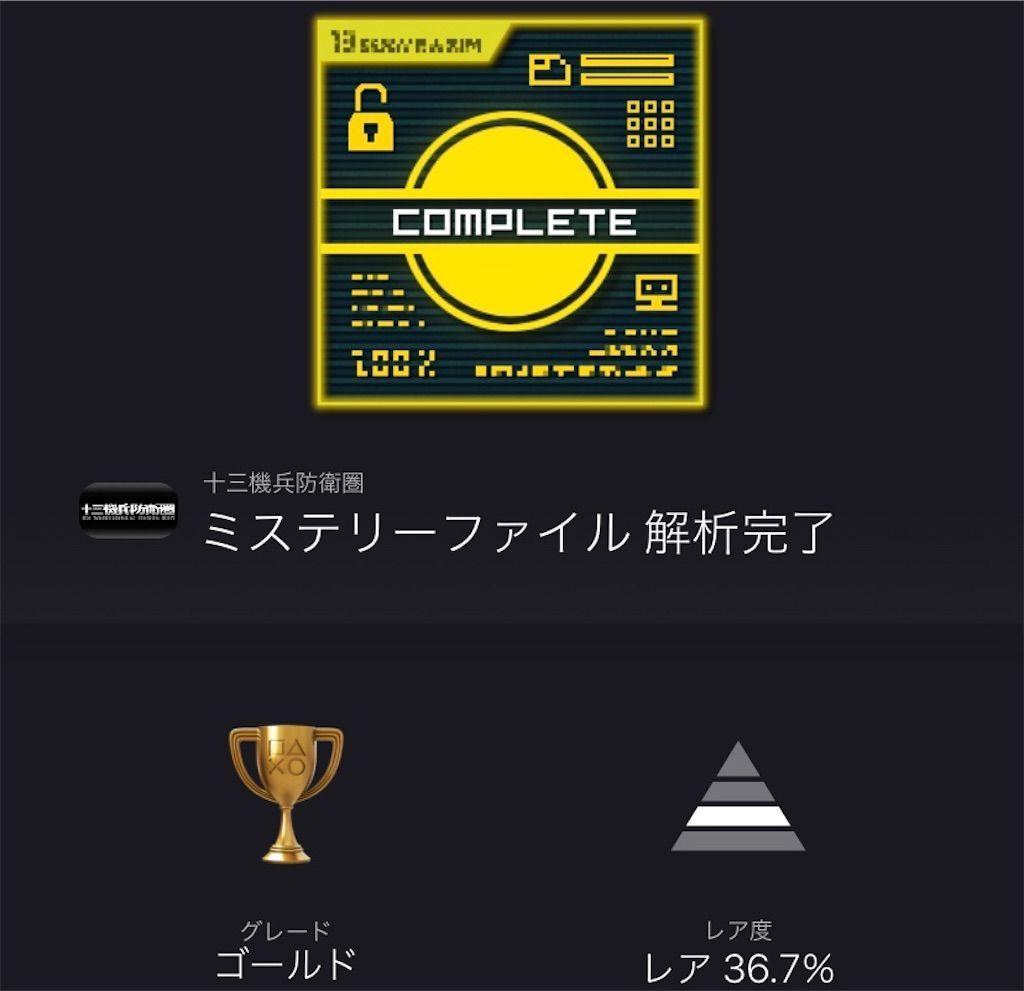 f:id:tatsutatsu2150:20210118081003j:plain