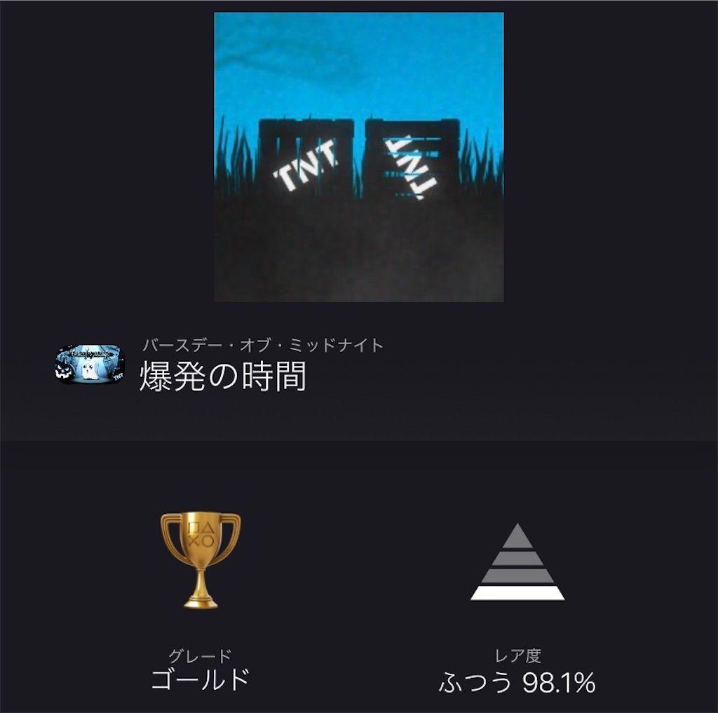 f:id:tatsutatsu2150:20210119024405j:plain