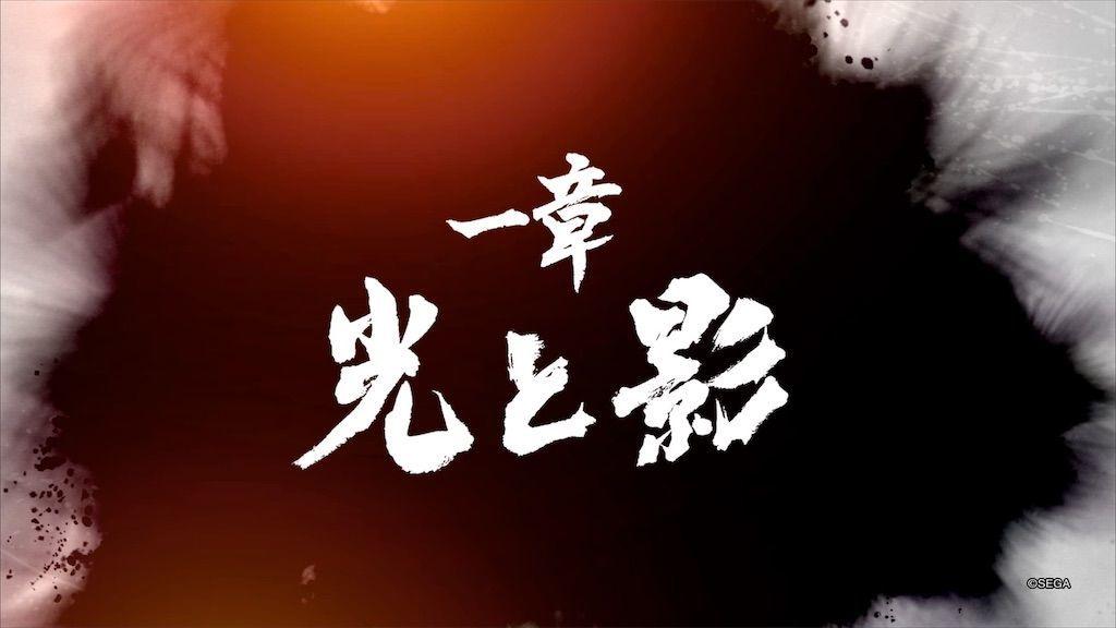 f:id:tatsutatsu2150:20210121003506j:plain