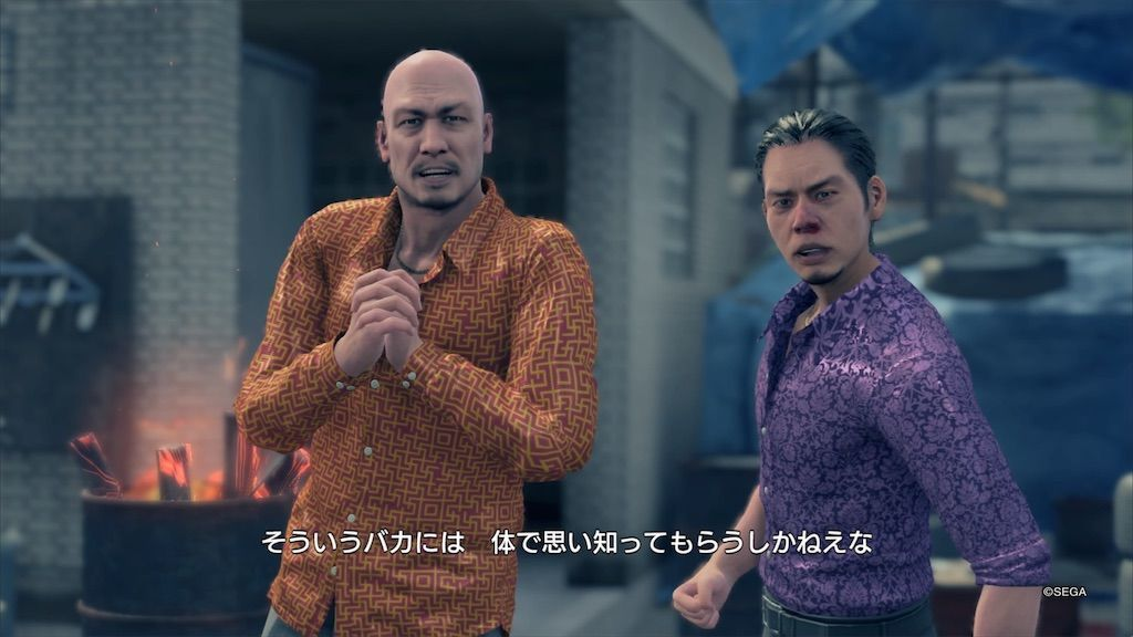 f:id:tatsutatsu2150:20210121064844j:plain