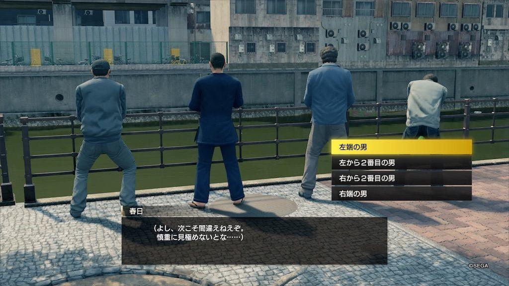 f:id:tatsutatsu2150:20210121081458j:plain