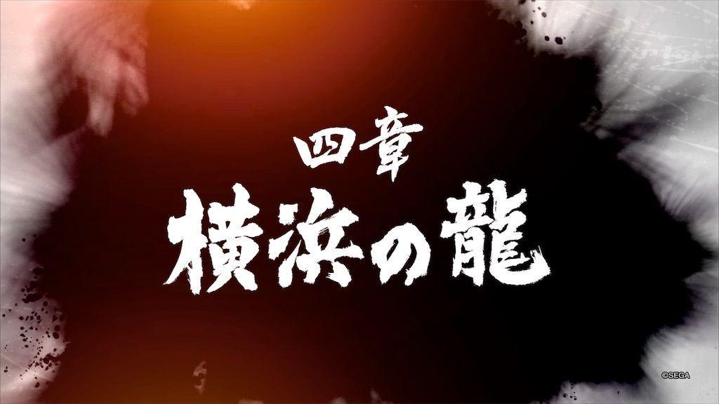 f:id:tatsutatsu2150:20210122070324j:plain