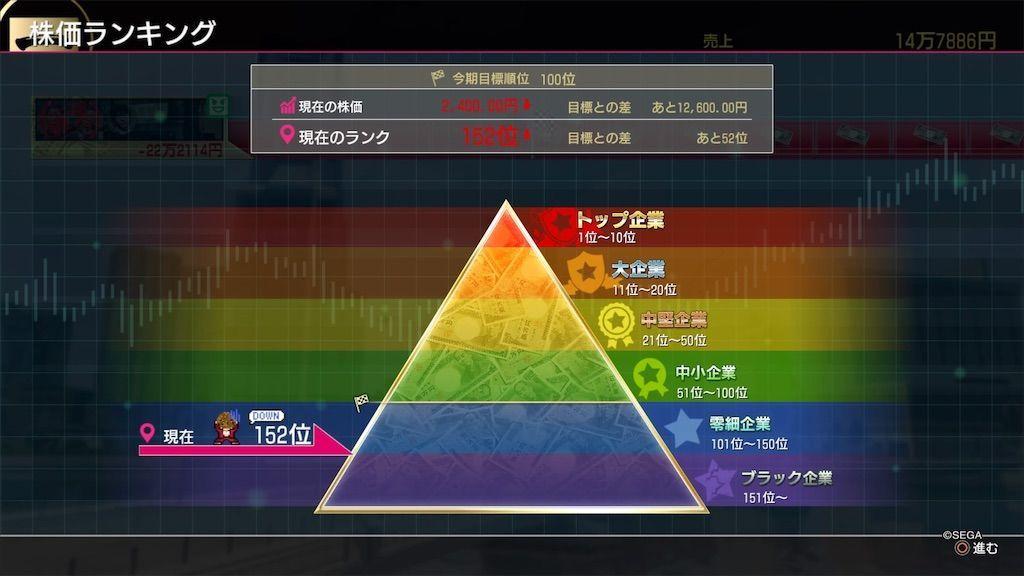 f:id:tatsutatsu2150:20210124084654j:plain