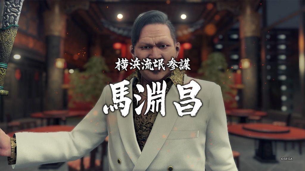 f:id:tatsutatsu2150:20210126031023j:plain