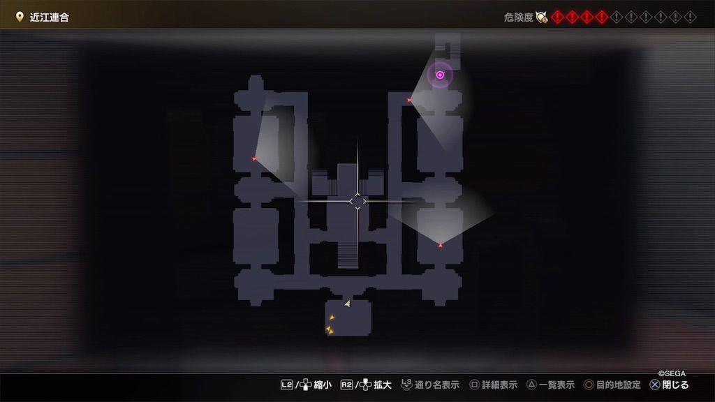 f:id:tatsutatsu2150:20210127045546j:plain