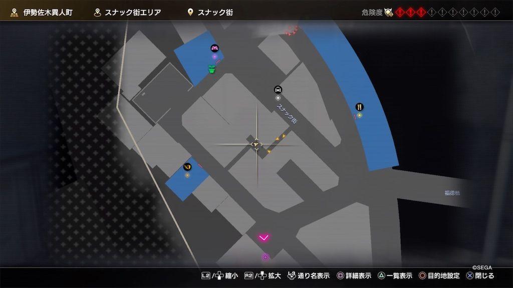 f:id:tatsutatsu2150:20210201093730j:plain