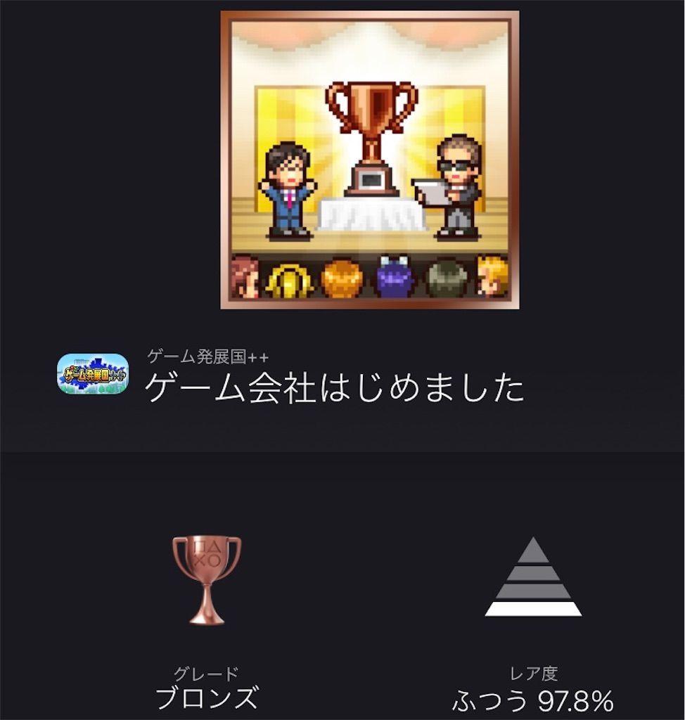 f:id:tatsutatsu2150:20210203233831j:plain