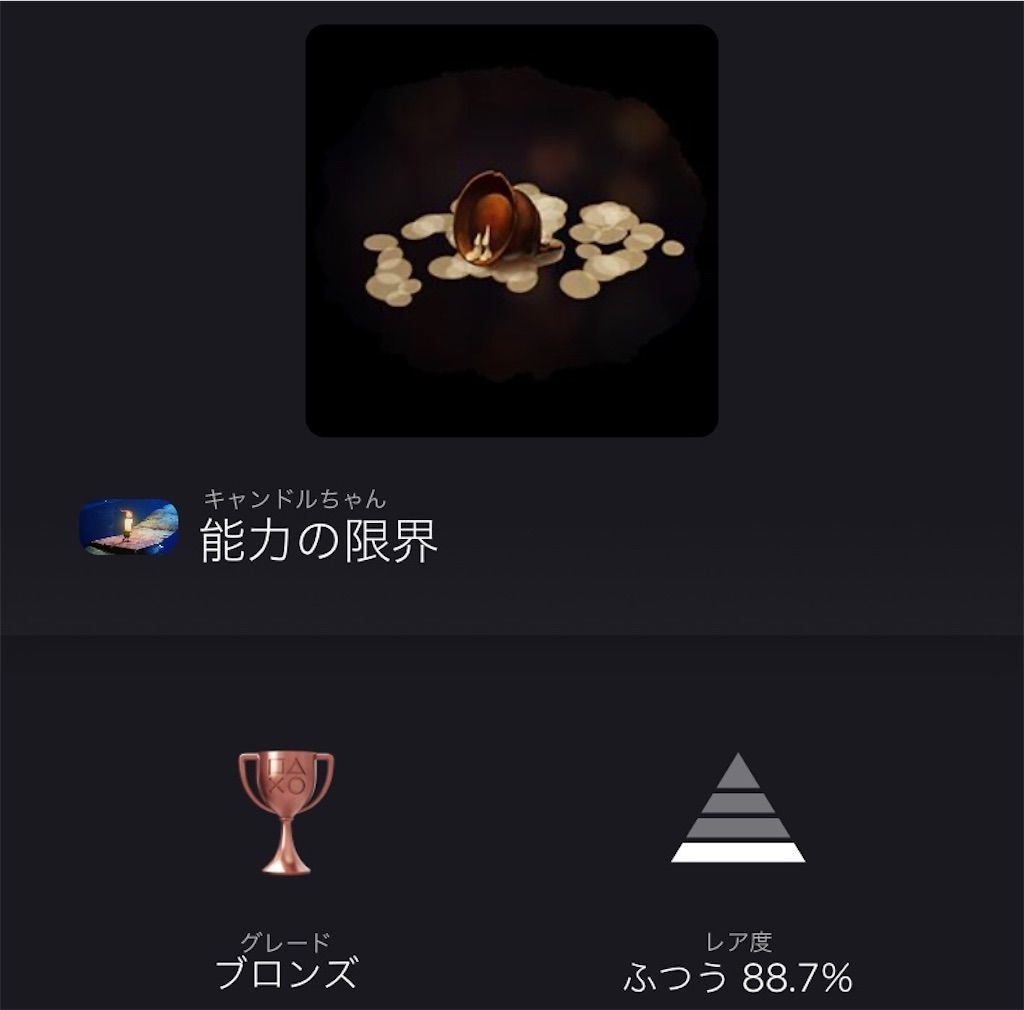 f:id:tatsutatsu2150:20210205122840j:plain