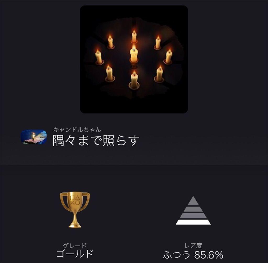f:id:tatsutatsu2150:20210205185356j:plain
