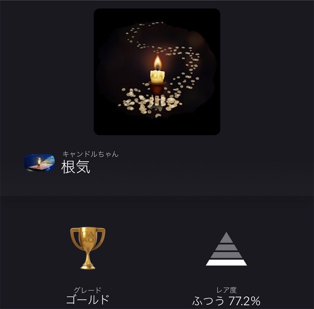f:id:tatsutatsu2150:20210205185523j:plain