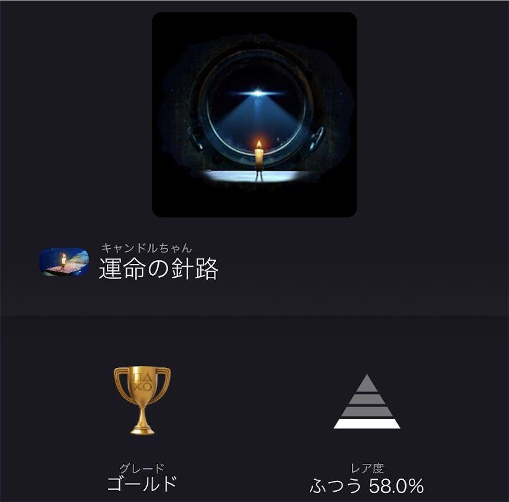 f:id:tatsutatsu2150:20210205201740j:plain