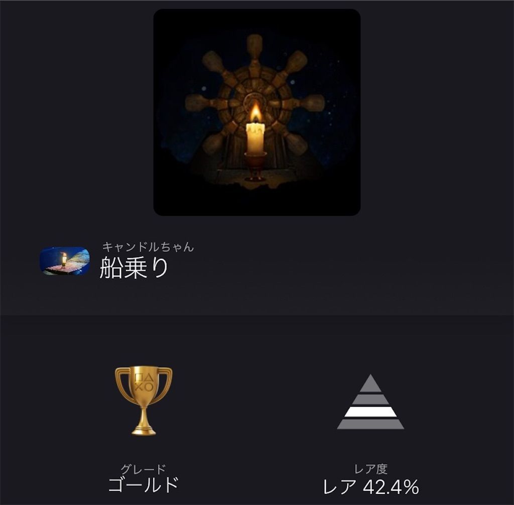 f:id:tatsutatsu2150:20210205201925j:plain