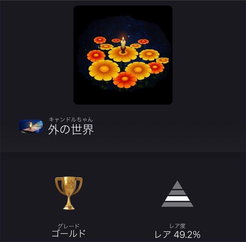 f:id:tatsutatsu2150:20210205215137j:plain