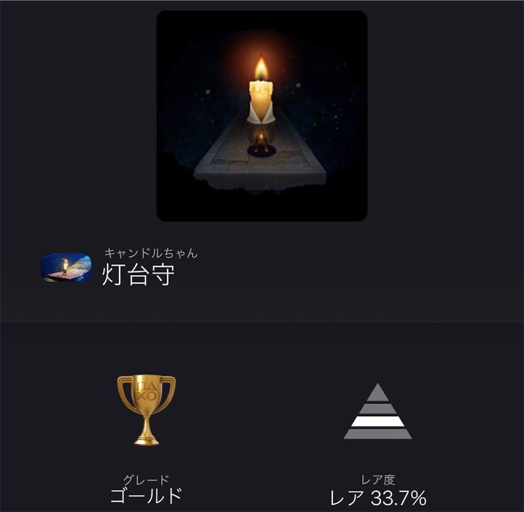 f:id:tatsutatsu2150:20210205231513j:plain