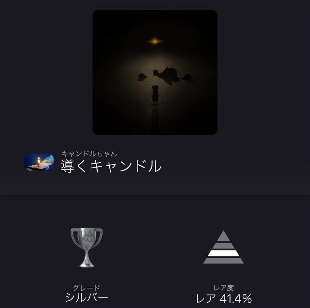 f:id:tatsutatsu2150:20210206003016j:plain