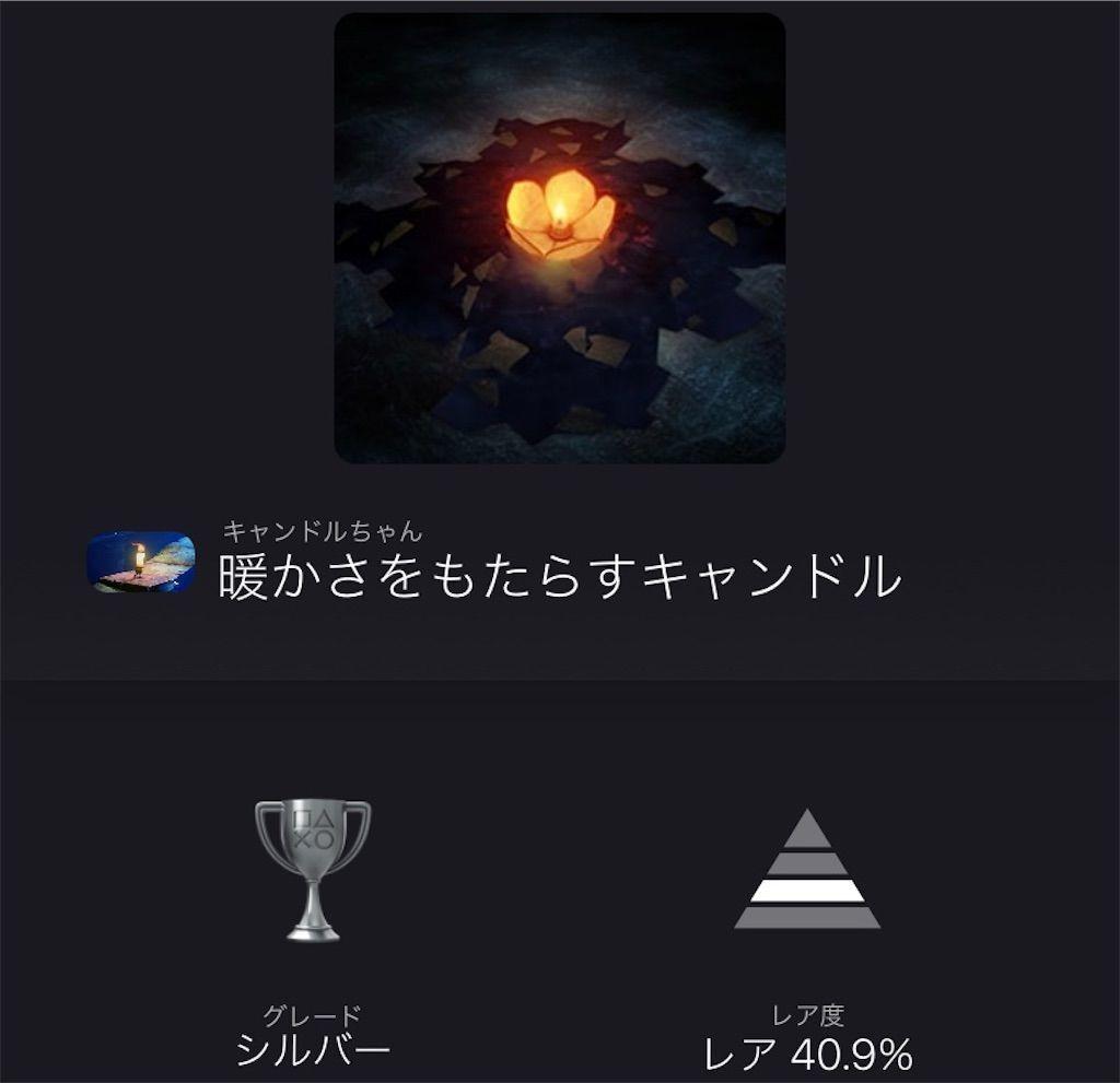f:id:tatsutatsu2150:20210206012532j:plain