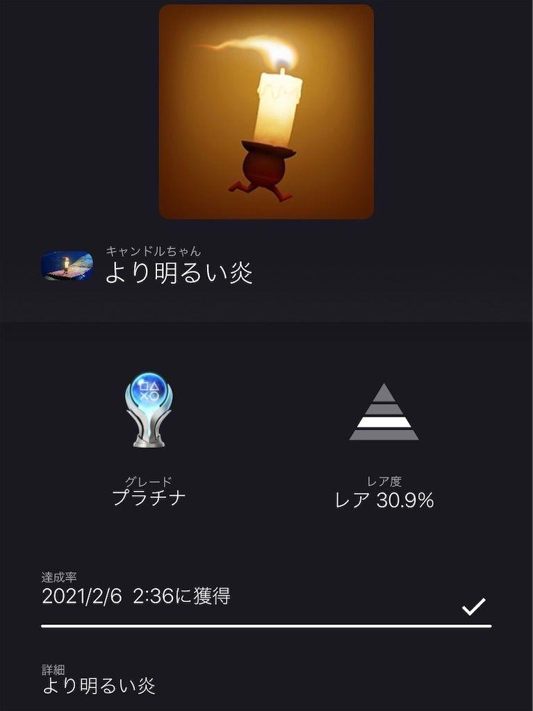 f:id:tatsutatsu2150:20210206124213j:plain