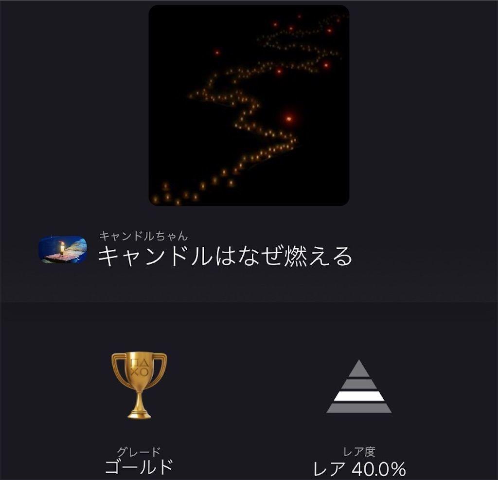 f:id:tatsutatsu2150:20210206125603j:plain