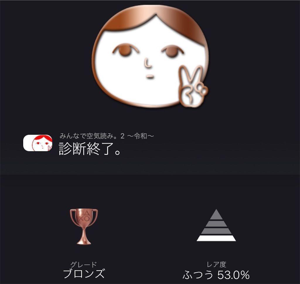 f:id:tatsutatsu2150:20210210075313j:plain